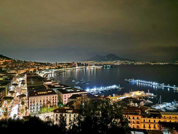 Colucci Srl - Reale Napoli Mergellina - Reale Mutua Napoli ...